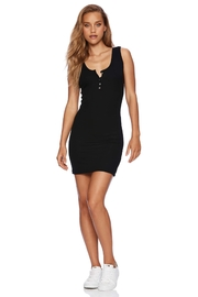 Beach Bunny  Kylie Mini Dress - Product Mini Image