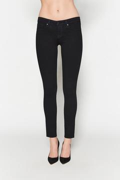 L'Agence Chantal Low-Rise Skinny - Product List Image