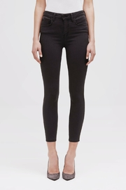 L'Agence High Rise Skinny - Product Mini Image