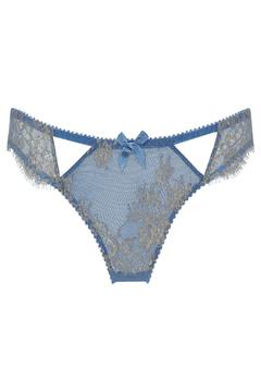 L'Agent by Agent Provocateur Iana Thong - Alternate List Image