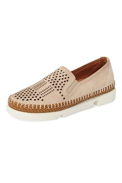 Shoptiques Product: Stazzema Slip-On