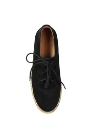 L'Amour Des Pieds Ximena Oxford - Front full body
