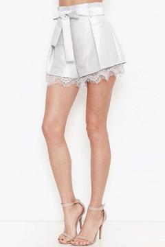 Shoptiques Product: Darling Shorts