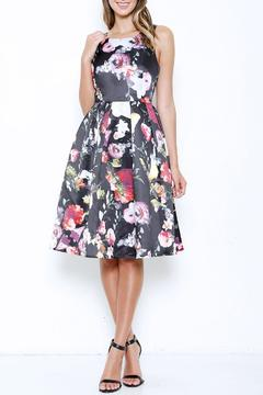 L'atiste Garden Party Dress - Product List Image