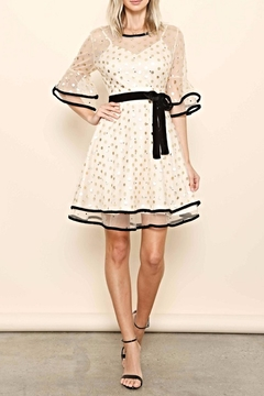 L'atiste The Val Dress - Product List Image