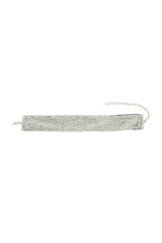 L'Imagine 20 Strands Choker - Product Mini Image