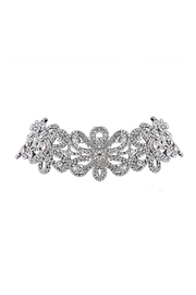 L'Imagine Daisy Jewel Choker - Product Mini Image
