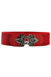 L'Imagine Fashion Stretch Belt - Product Mini Image