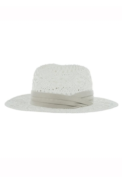 L'Space Jet Setter Hat - Alternate List Image