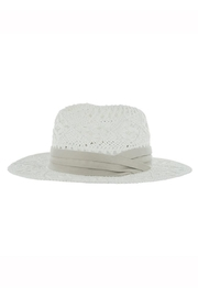 L'Space Jet Setter Hat - Back cropped