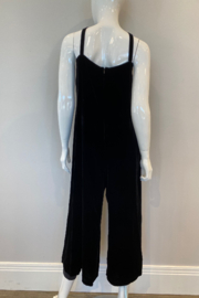 Johnny Was L34020-9 - Tancredi Jumpsuit - Side cropped
