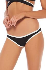 Shoptiques Product: Cosmo Classic Bottom