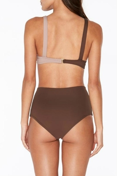 Shoptiques Product: Portia Reversible Bottom