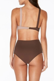 L SPACE Portia Reversible Bottom - Product Mini Image