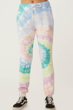 Daydreamer La Eye Sweatpant - Product List Image