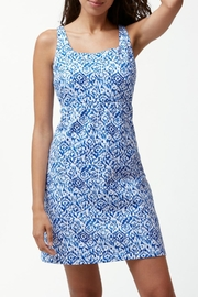 Tommy Bahama La Llorena Dress - Front cropped