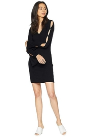 LA Made Cosmo Dress - Front cropped