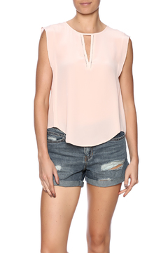 Shoptiques Product: Rosalie Top