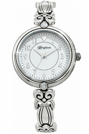 Brighton La Palma Watch - Front cropped