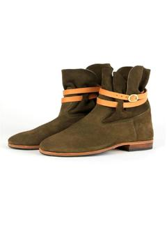 Shoptiques Product: Bottines Ankle Boots