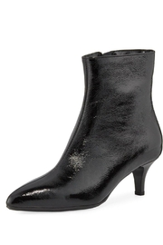 La Canadienne Davis Kitten-Heel Boot - Product Mini Image