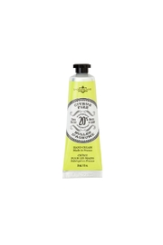 La Chatelaine Citrus Fizz Hand Cream - Product Mini Image