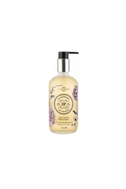 La Chatelaine Lavender Hand Wash - Product Mini Image
