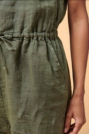 La Fee Maraboutee Short Jumpsuit - Other