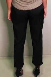 La Fee Maraboutee Summer Pant - Other