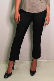 La Fee Maraboutee Summer Pant - Front full body