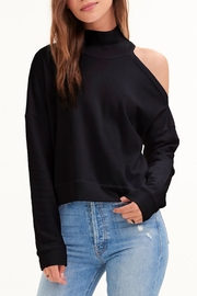LA Made Essex Sweatshirt - Front cropped