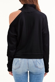 LA Made Essex Sweatshirt - Front full body
