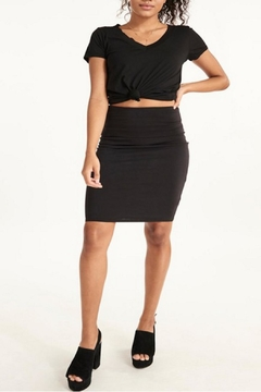 Shoptiques Product: Trina Skirt