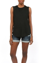 LA Made Venice Muscle Tee - Product Mini Image