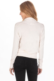 LA Made Victorie Top - Side cropped