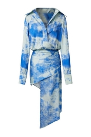 La Ros Tie Dye Dress - Other