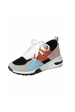 Shoptiques Product: Flamingo Sneaker