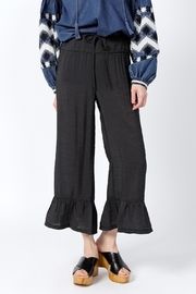 LACAUSA Amelia Bloomer Pant - Front cropped