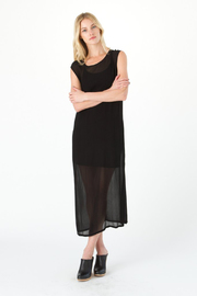 LACAUSA Dune Dress - Product Mini Image