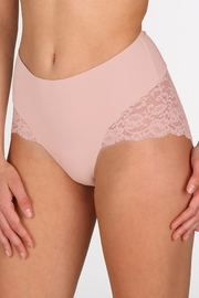 Marie Jo Lace Control Briefs - Product Mini Image