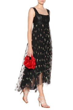 Philosophy di Lorenzo Serafini Lace Floral Dress - Product List Image