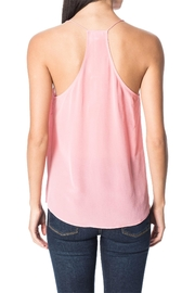 Cami NYC Lace Racerback Cami - Front full body