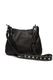 Laggo Lacey Black Bag - Product Mini Image