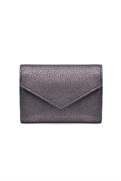 Urban Expressions Lacey Card Holder - Alternate List Image