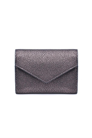 Urban Expressions Lacey Card Holder - Front cropped
