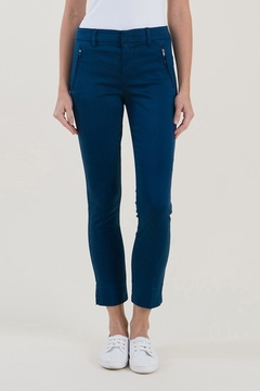 Level 99 Lacey Trouser - Product List Image