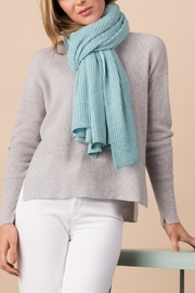 Margaret O'Leary Lacey Wrap - Product Mini Image