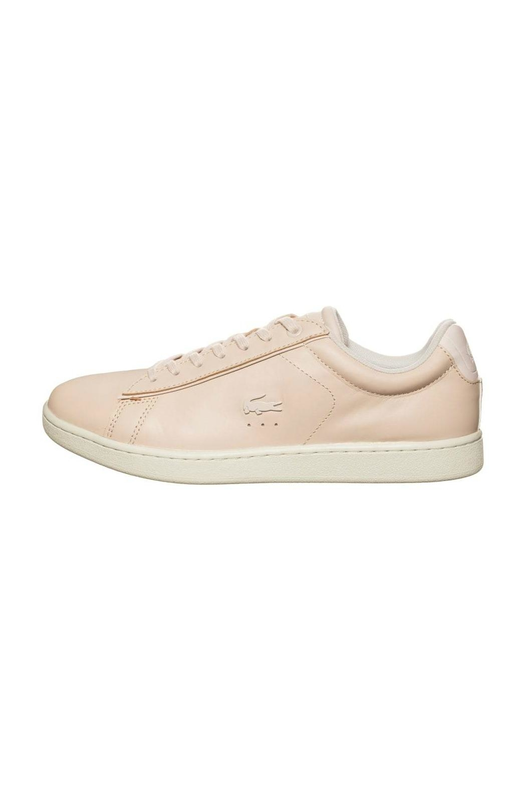 Lacoste Carnaby Evo Sneakers - Main Image
