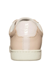 Lacoste Carnaby Evo Sneakers - Front full body