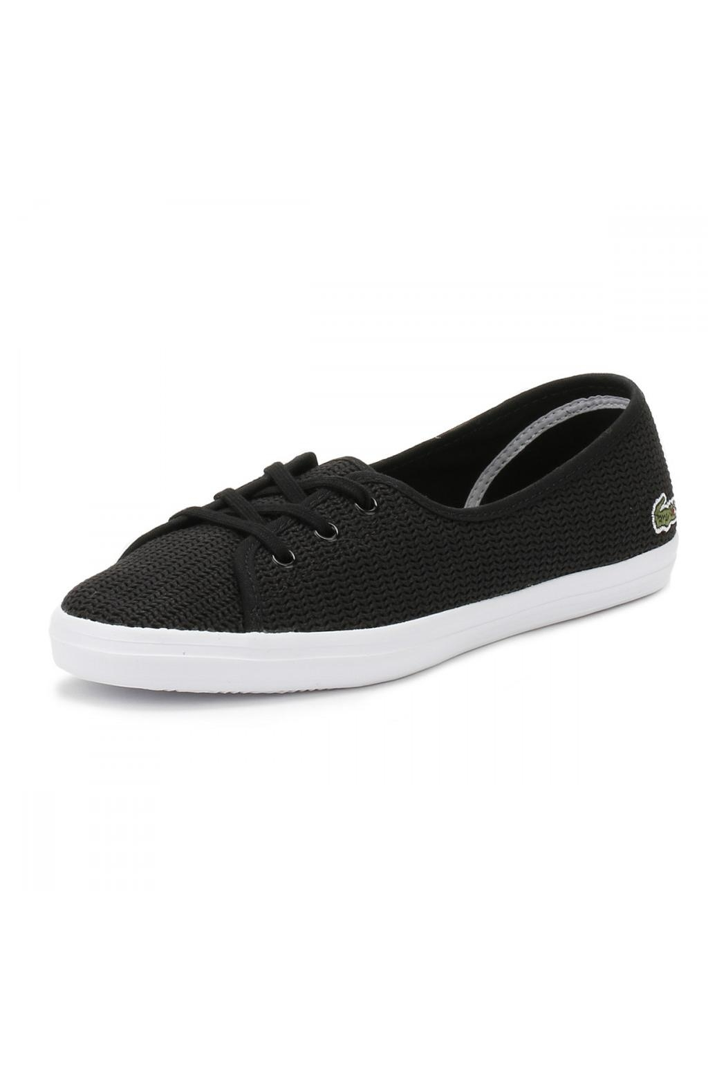 Lacoste Ziane Chunky Sneakers - Main Image